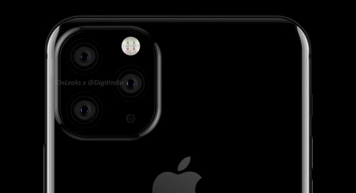 new_iPhone_XI-triple_camera_concept