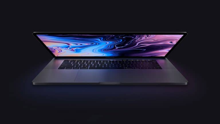 Apple Releases macOS Mojave 10.14.6 Beta to Developers [Download]