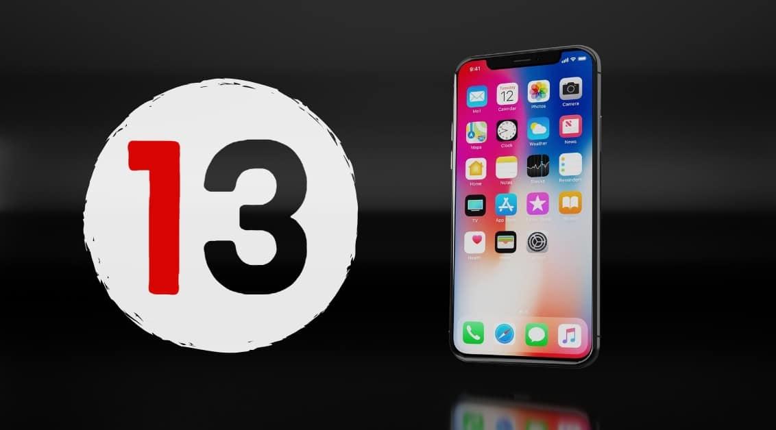 iOS 13-jailbreak-hacked