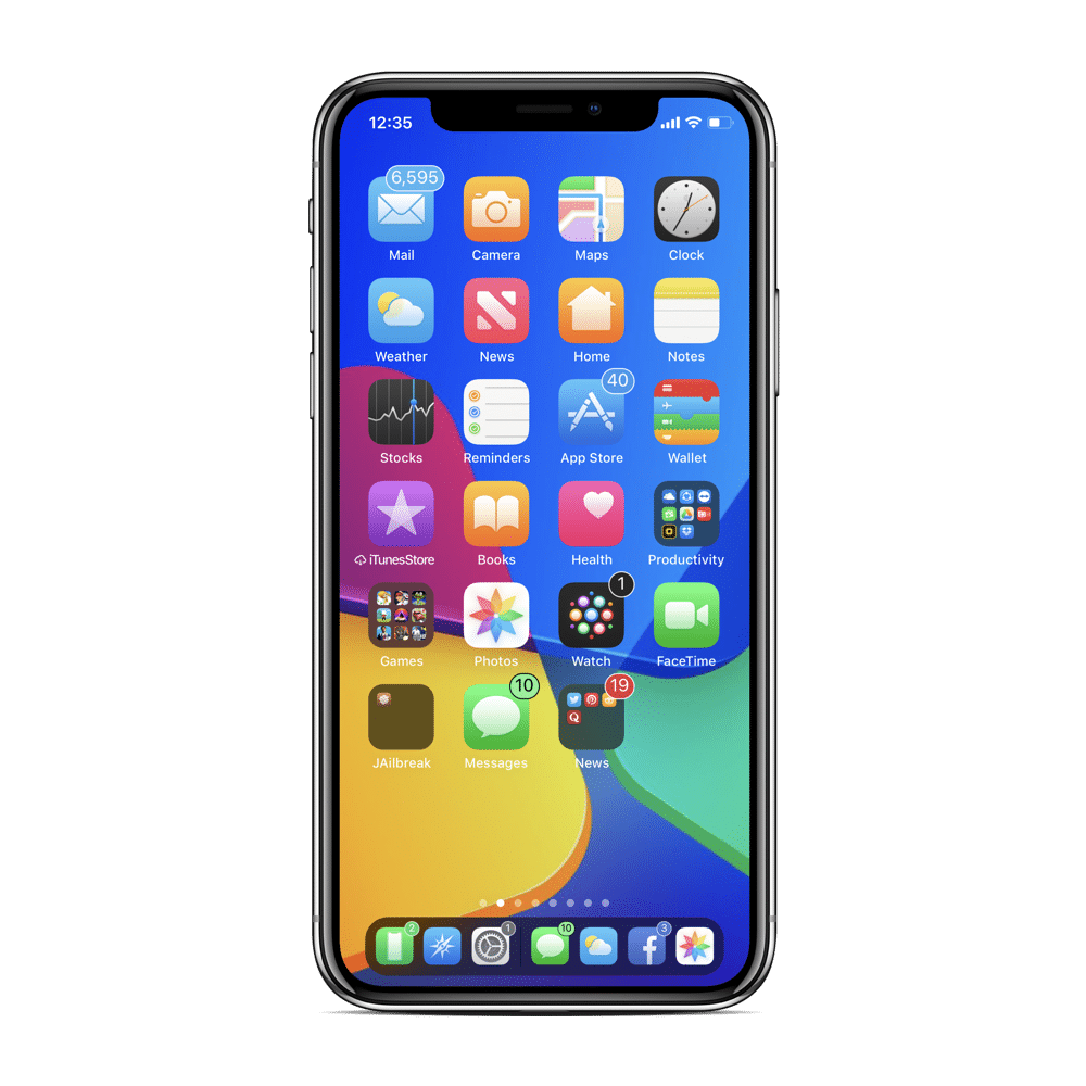 felicity-sn0wboard-themes-for-ios-13