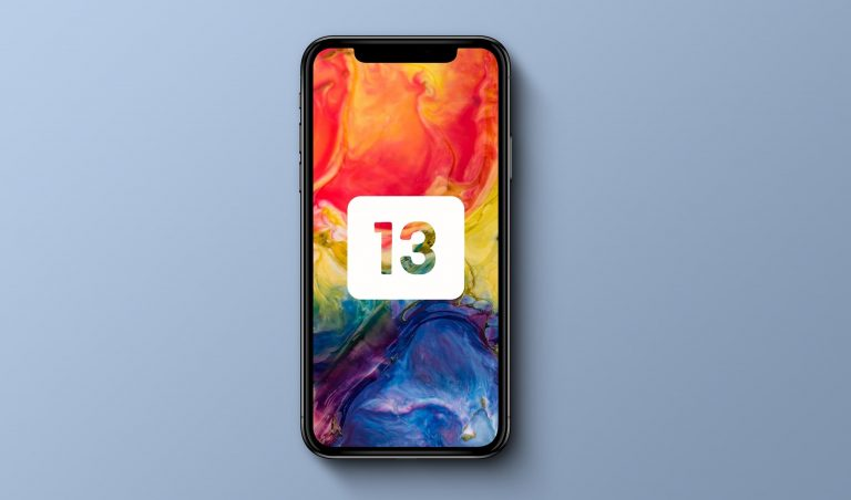 iOS 13: What's New in the Third Beta?