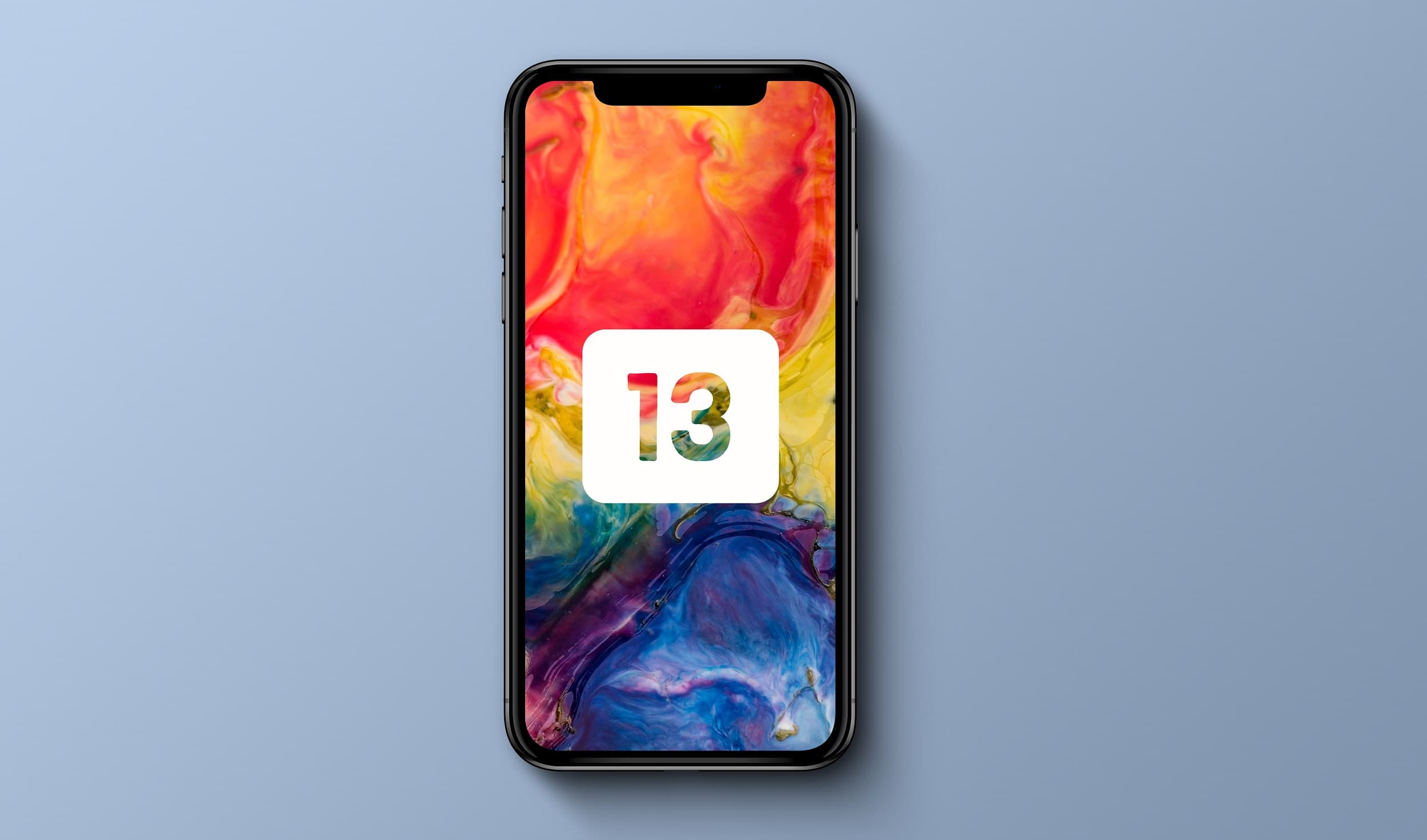 iOS 13-beta-download-install