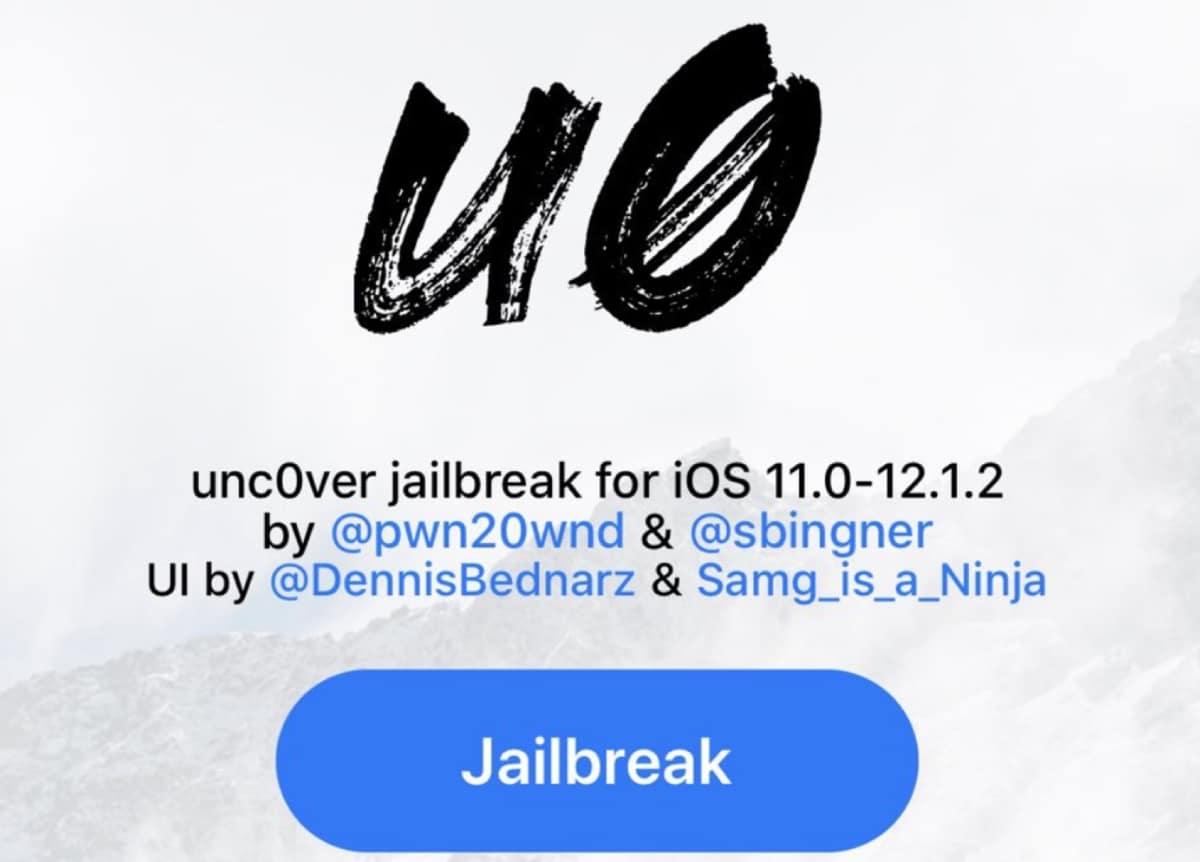 unc0ver-jailbreak-for-iOS-12-12.1.2