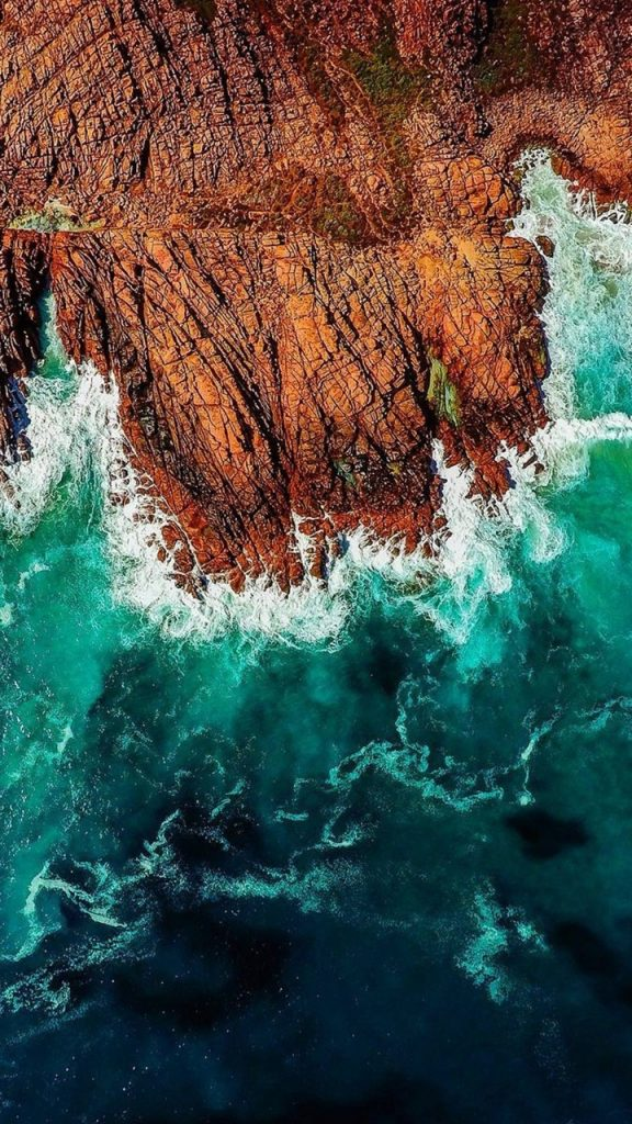 Download iPhone X Wallpapers 2019