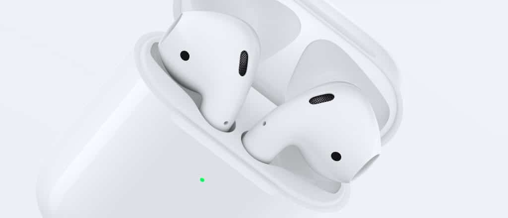 AirPods-2-wireless