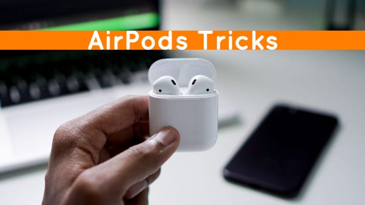 AirPods-Tips-and-Tricks