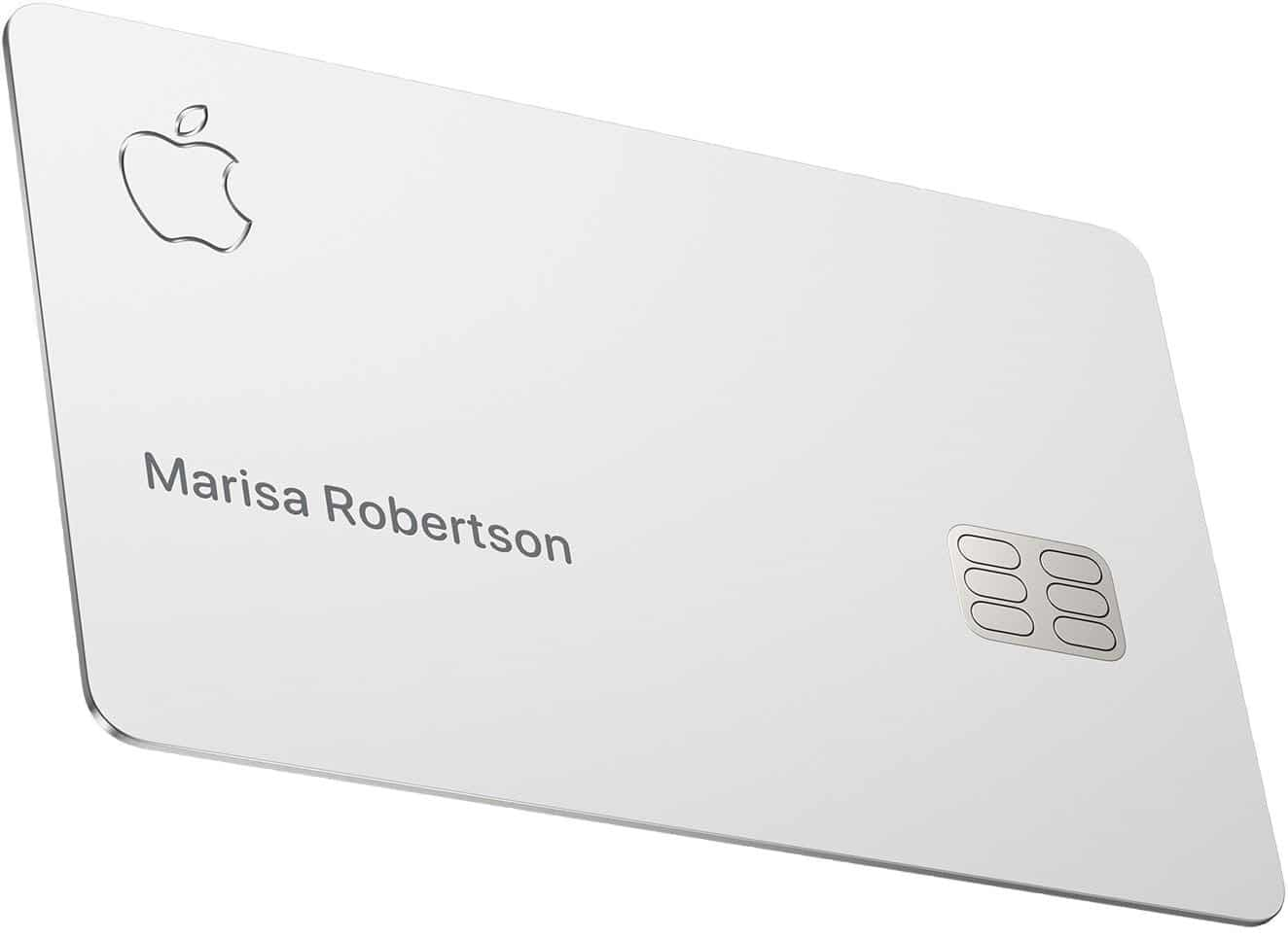 Apple-Card-activation-iphone