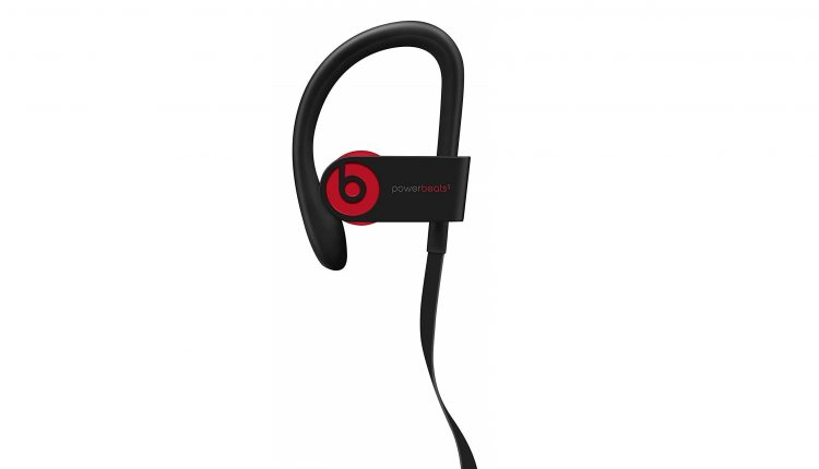 Powerbeats3 Wireless Earphones-min (1)