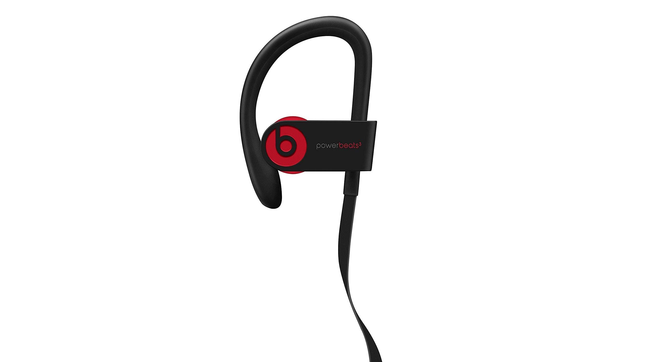 Powerbeats3 Wireless Earphones-min (1)