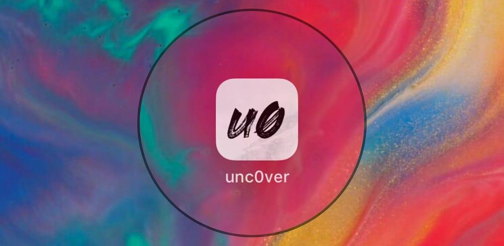 Unc0ver TweakBox