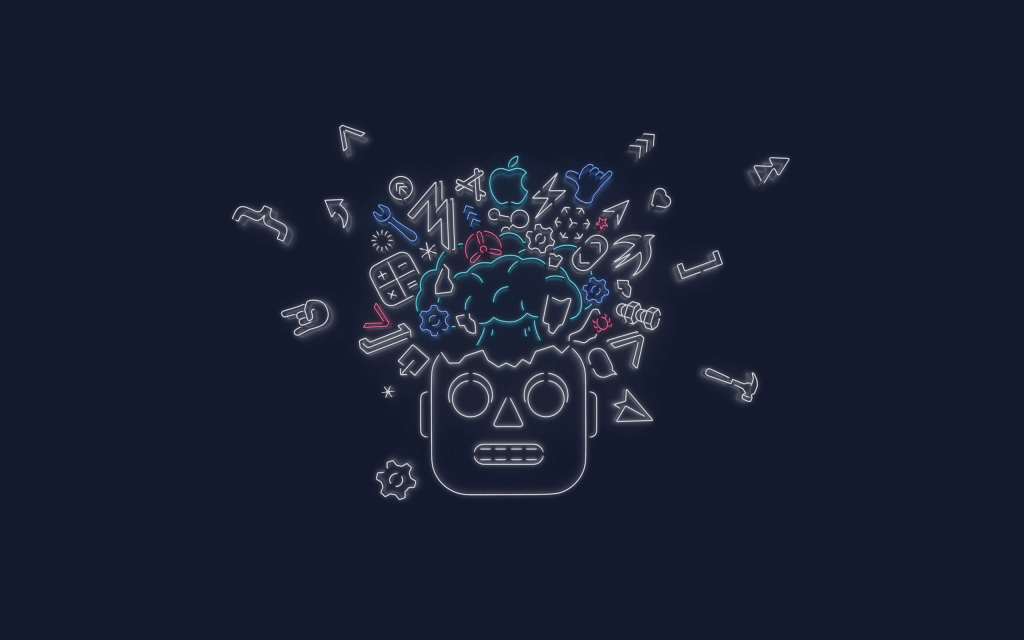 WWDC-2019-Wallpaper-macpng