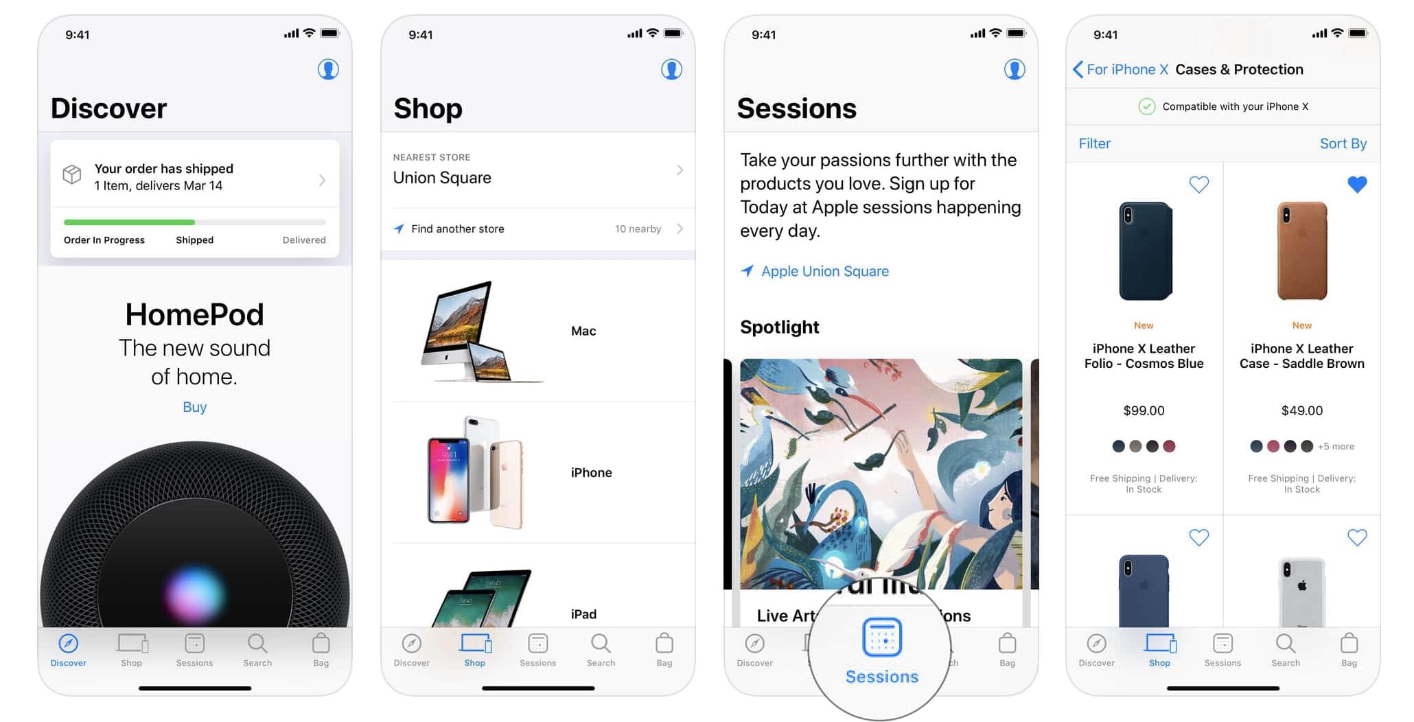 apple-store-app-new-min