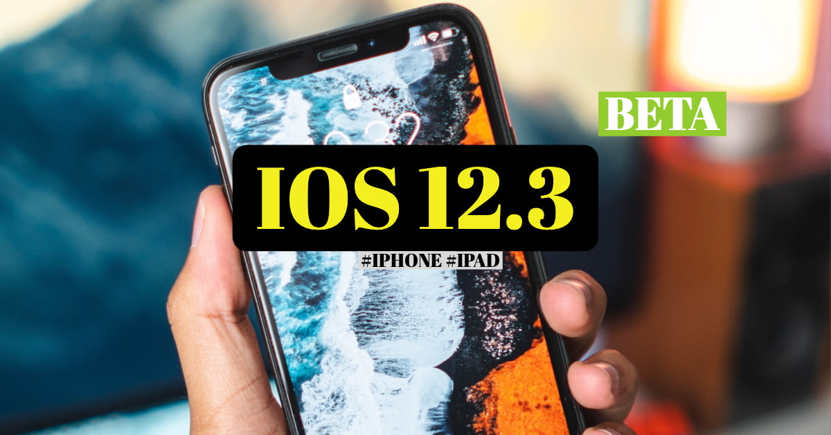 download-install-ios-12.3-beta