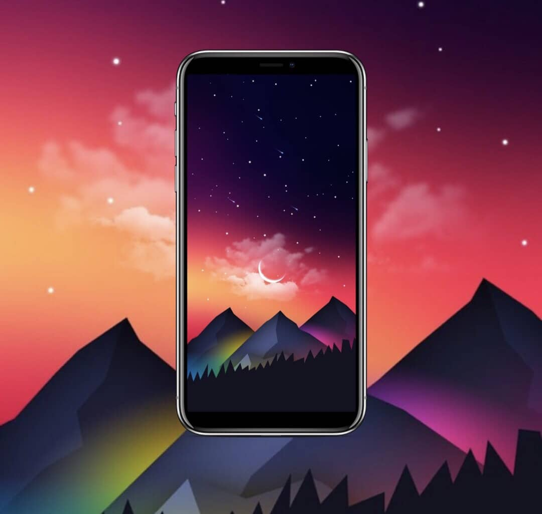 Best 2019 Wallpaper For IPhone X/XS/XR To Download Right Now