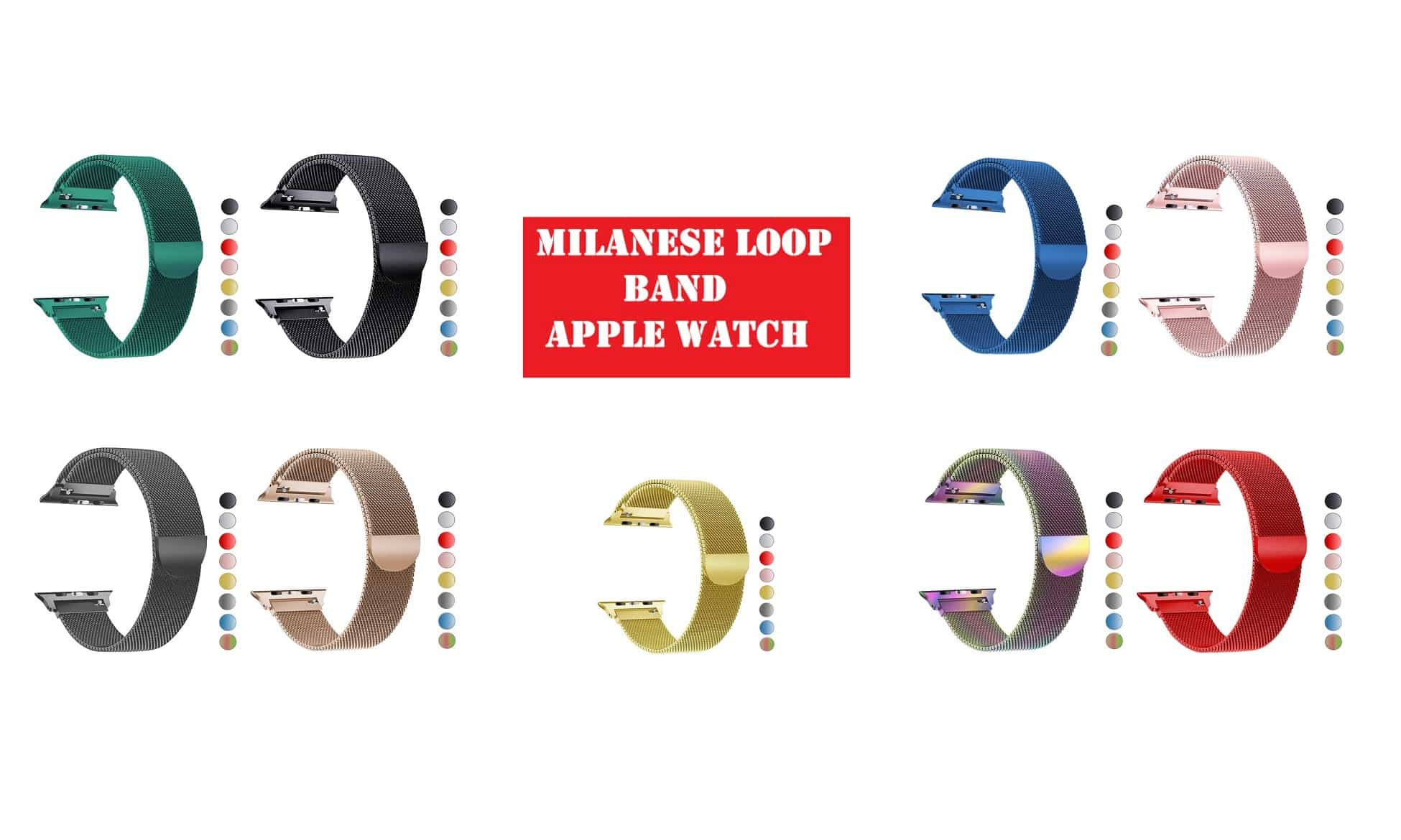 milanese_loop_band_for_apple_watch