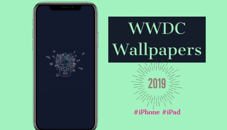 wwdc-2019-wallpapers-iphone-ipad