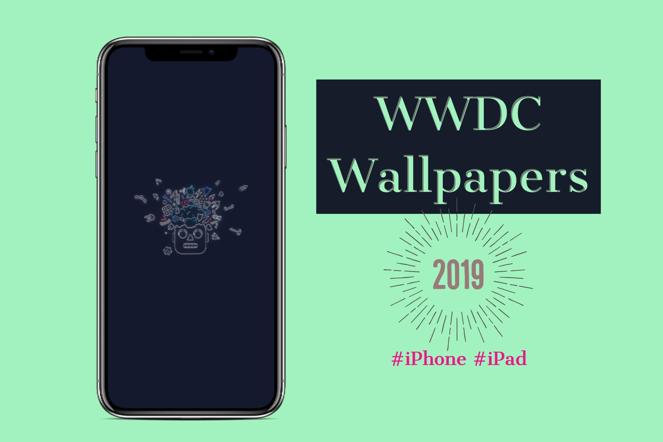 wwdc-2019-wallpapers-iphone-ipad