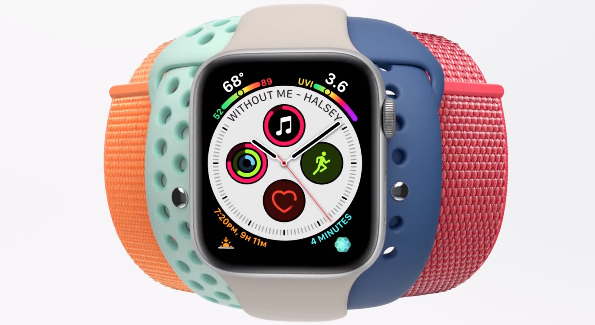 Apple-WAtch-series-4-2019-ad