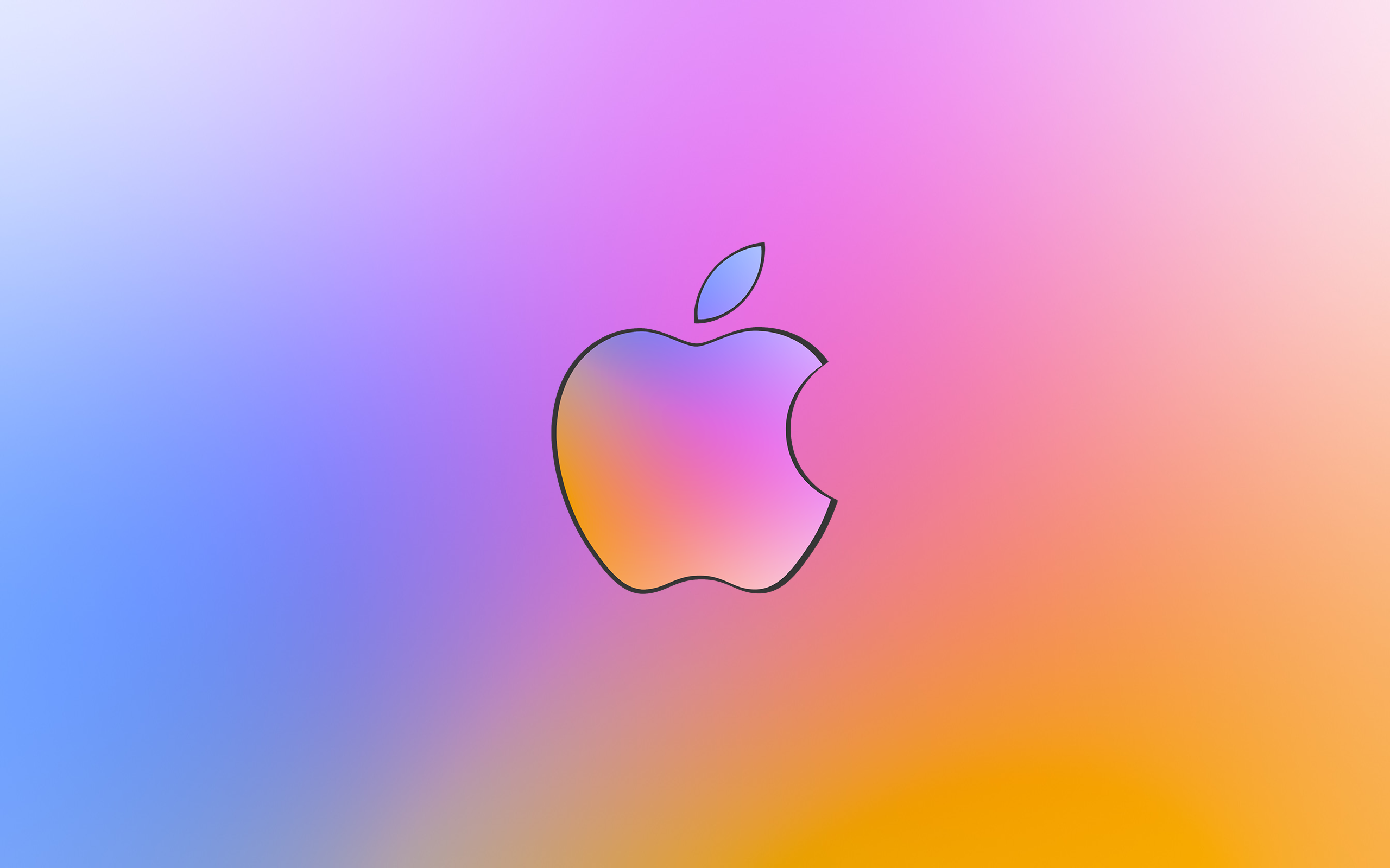 45 Beautiful Apple and macOS Desktop Wallpapers - Hongkiat | 1600x2560