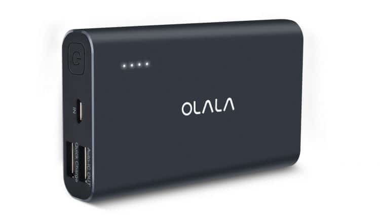 OLALA 10000mah power bank-min (2)