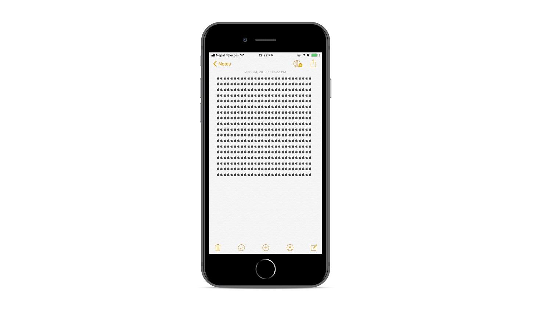 get-Apple-Logo-iPhone-ipad-mac