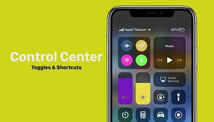 colorful-control-center-magma-tweak-min