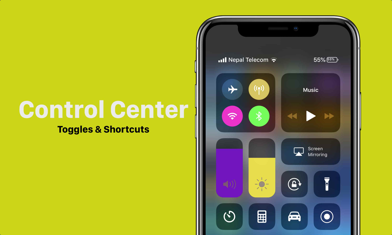 colorful-control-center-magma-tweak-min