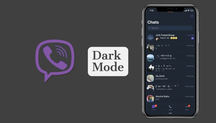 dark-mode-on-viber-iphone-min