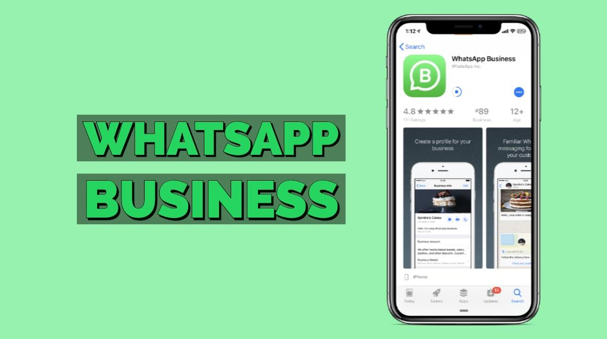 whatsapp-business-ios-iphone-min