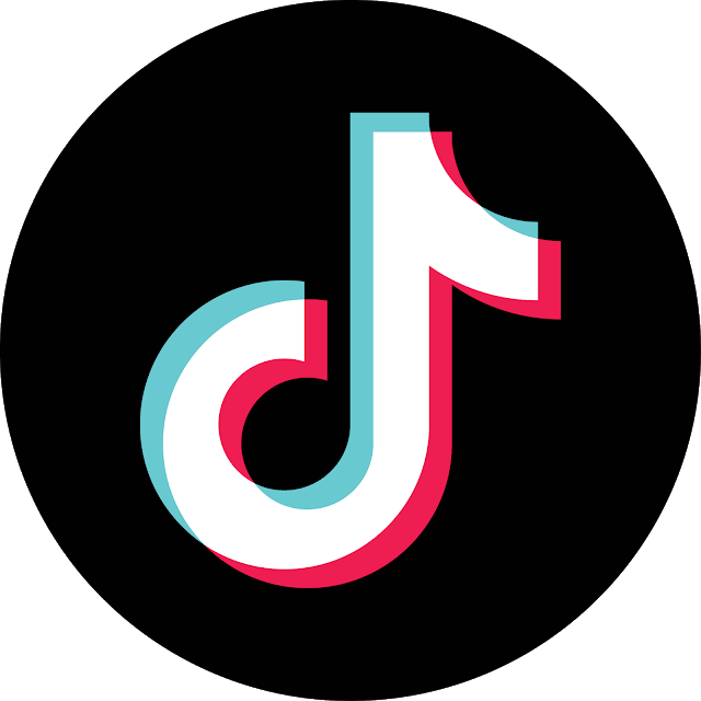 For The Fifth Consecutive Quarter, TikTok Was The Most Downloaded iOS App
