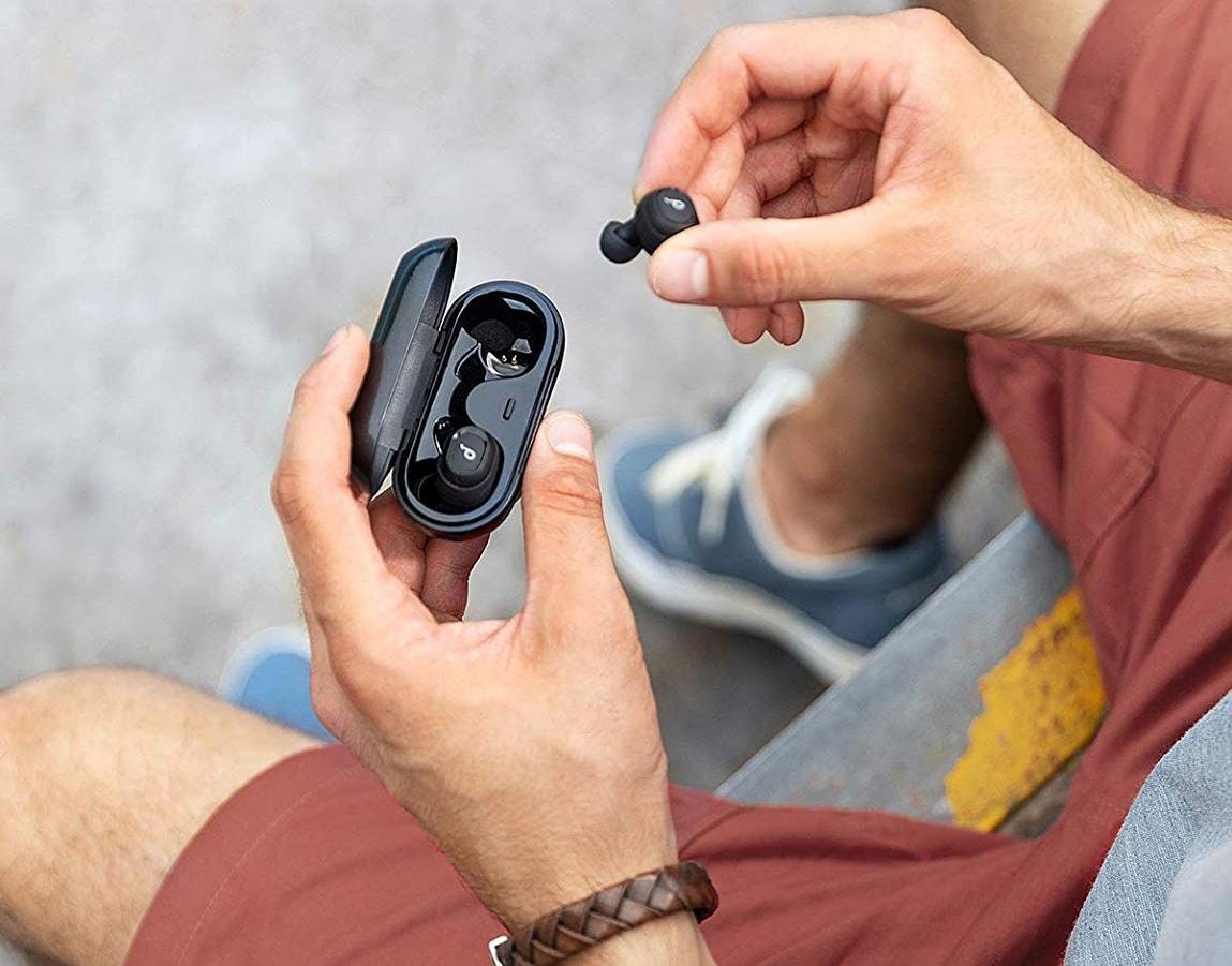 Anker soundcore true wireless erabuds-min