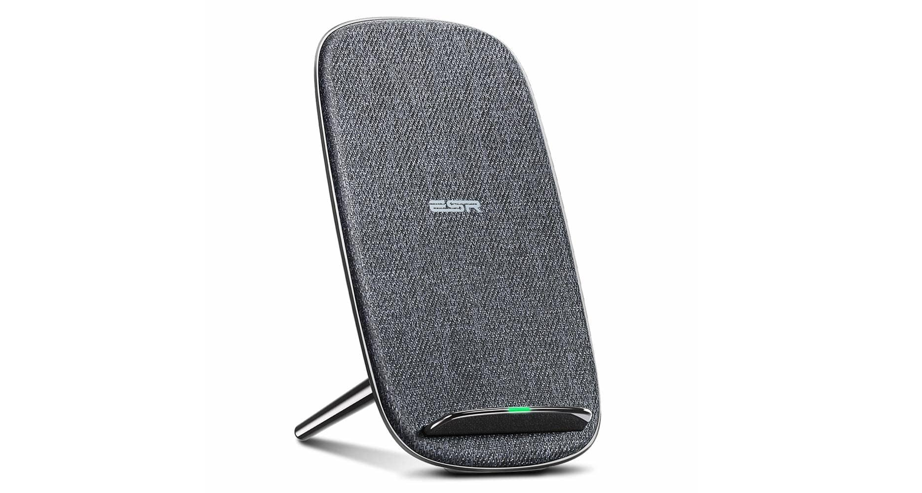 ESR Lounge Stand Wireless Charger-min