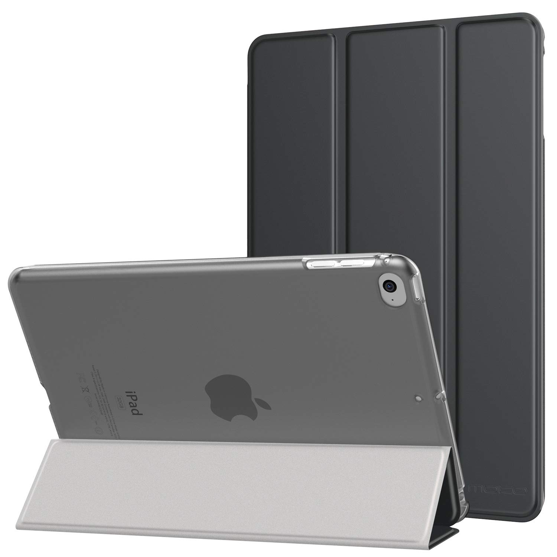 MoKo case for iPad