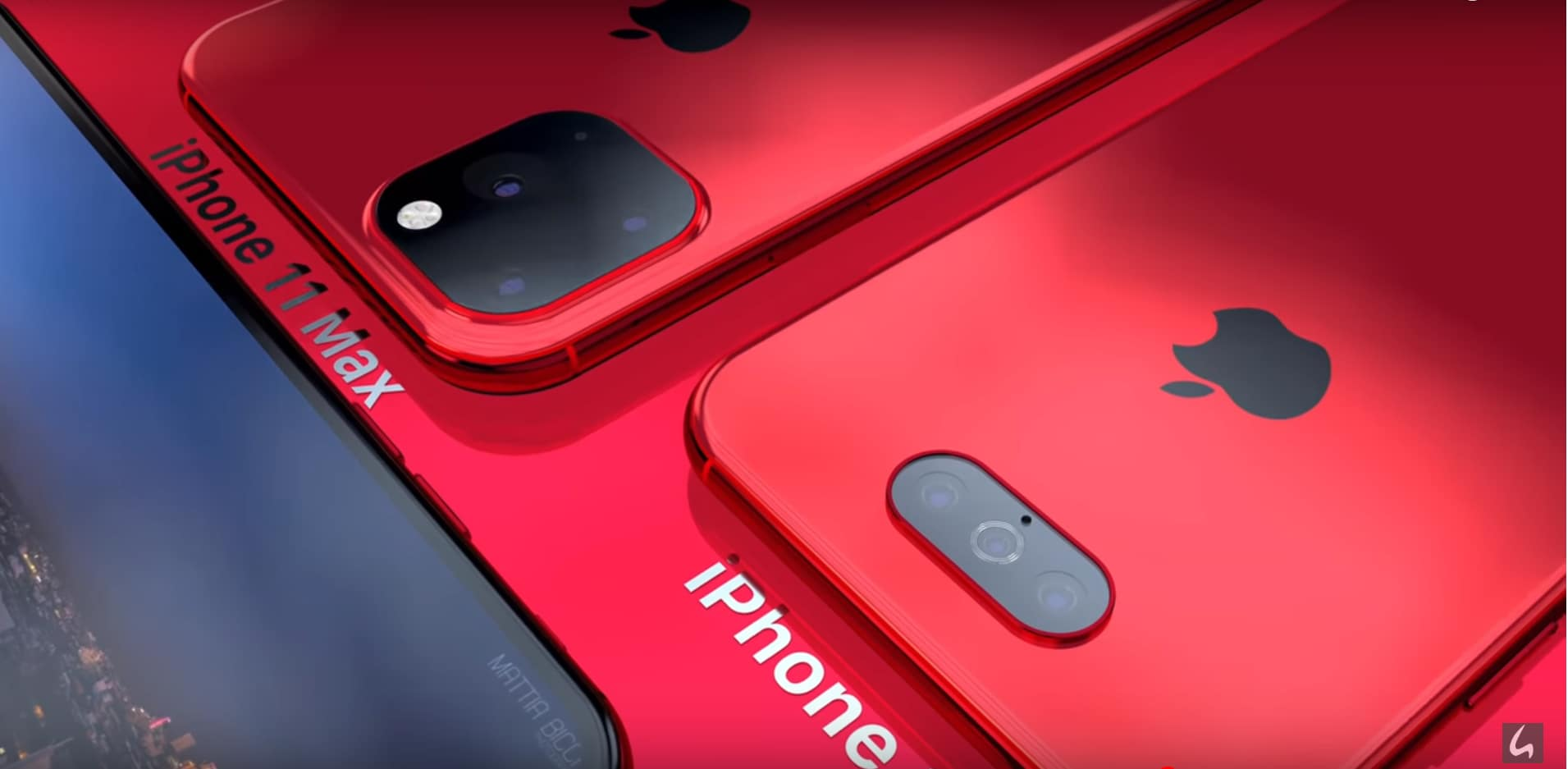 RED-IPHONE-XI-min