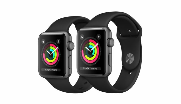 apple-watch-series-3-on-sell