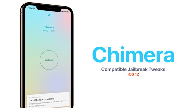 chimera-compatible-tweaks-for-ios-12-min