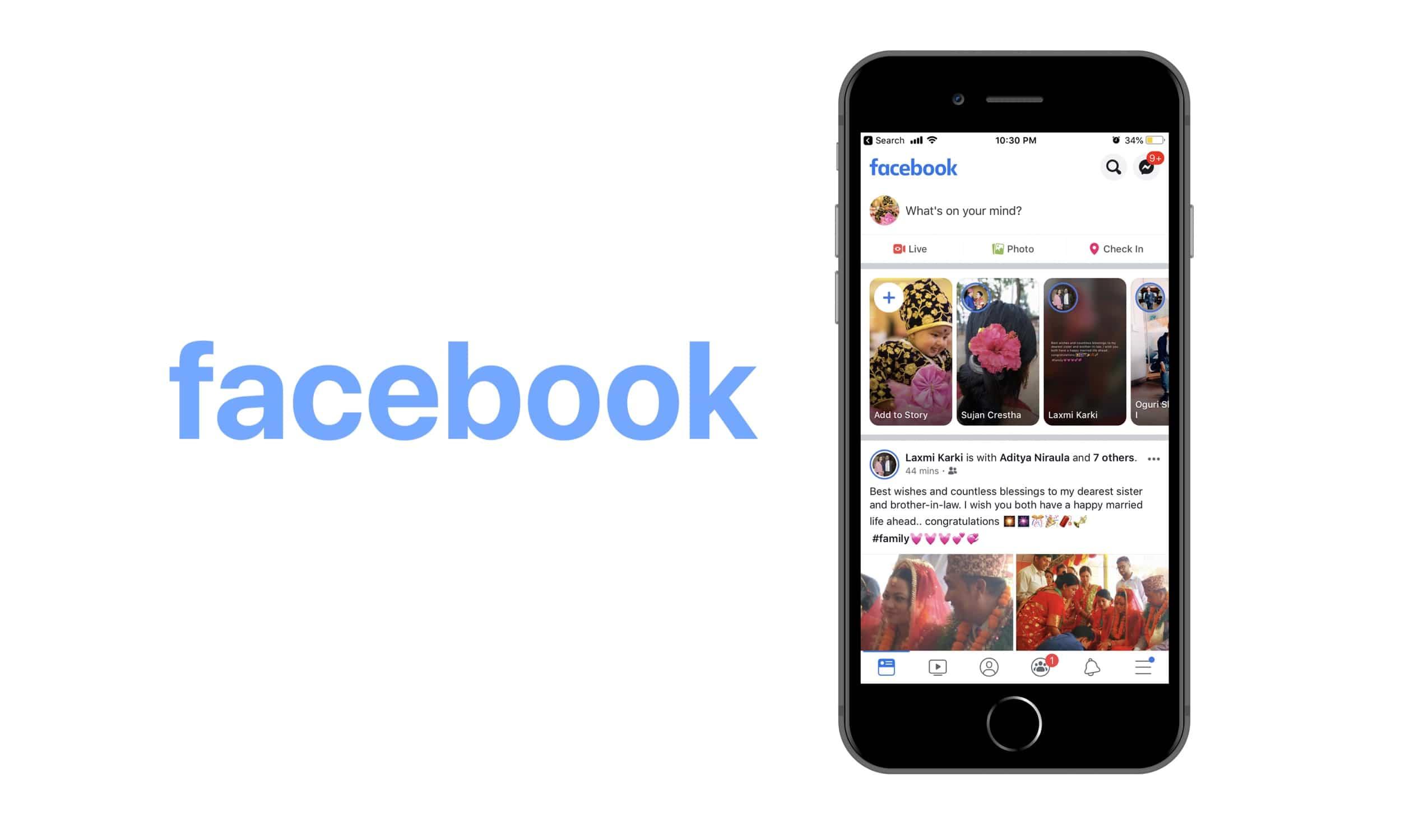 facebook-new-design-update-ios-min