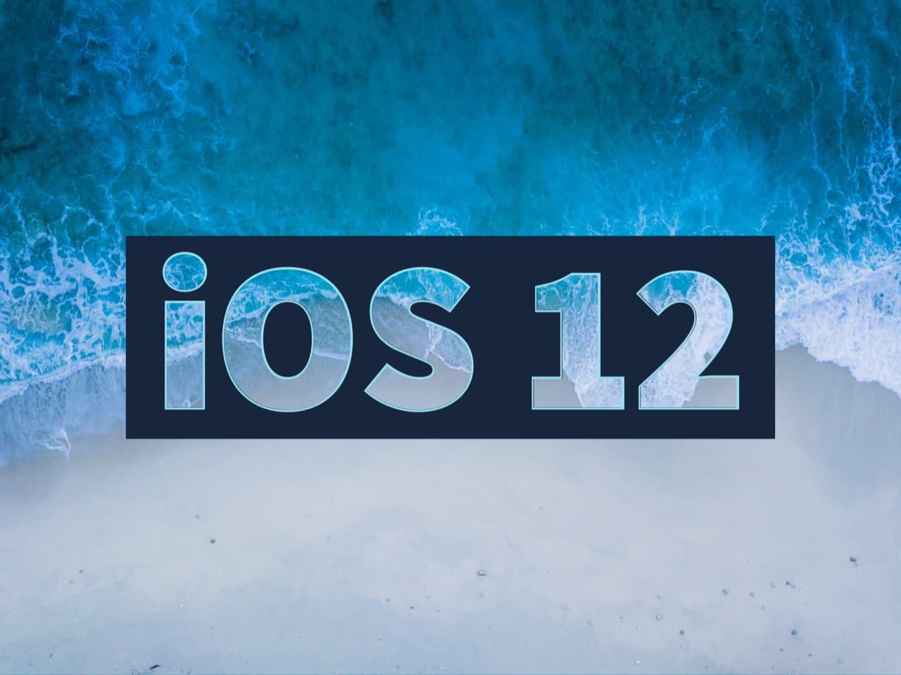 ios-12.4-beta -6