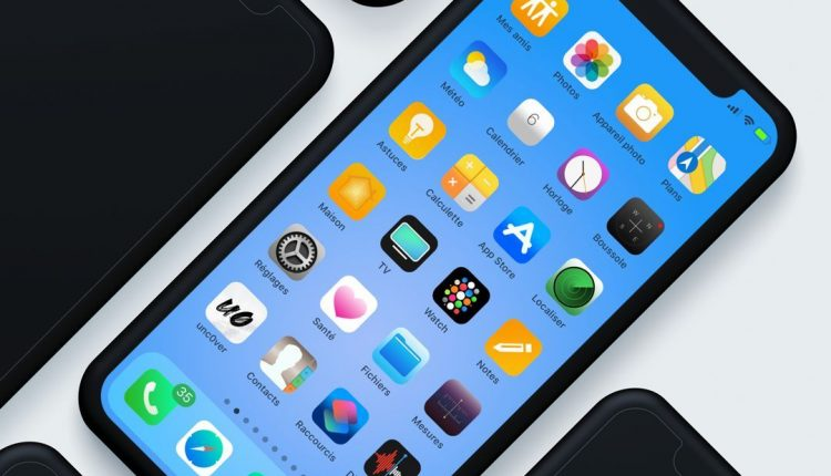 ios-13-compatible-devices