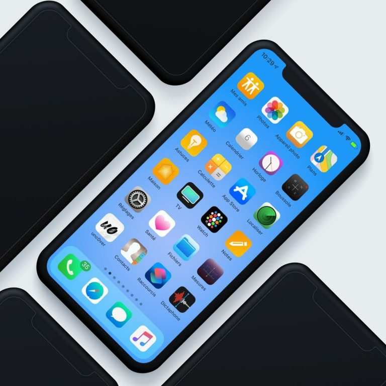 iPhone: iOS 13 Developer Beta 3 is Out!