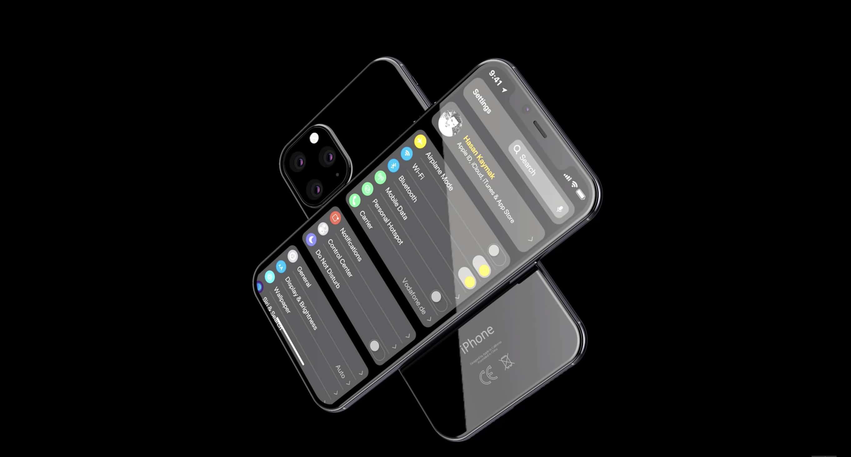 iphone-11-min