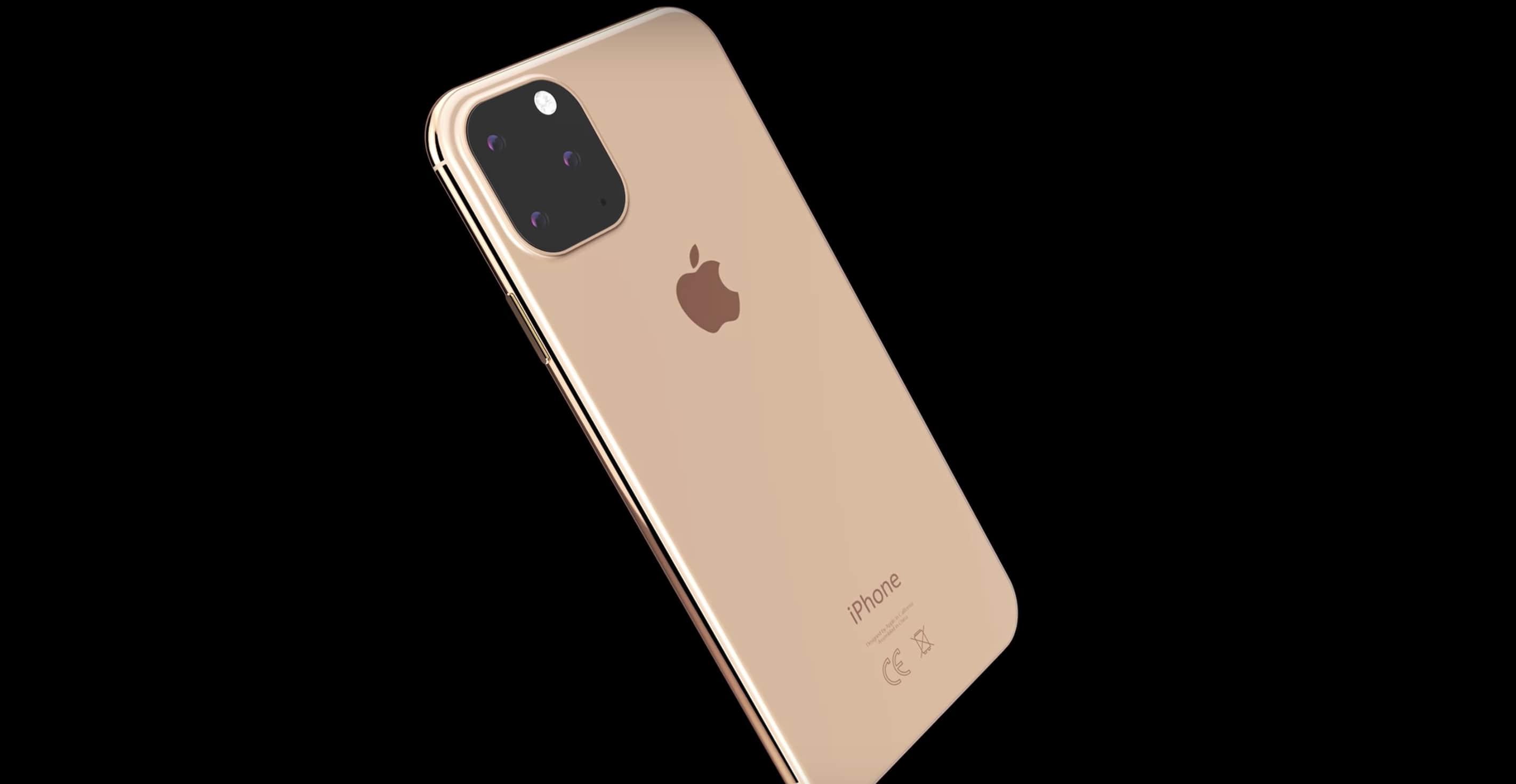 iphone-xi-min