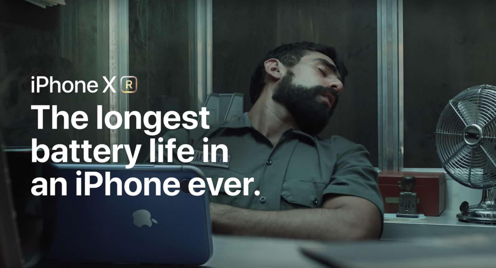 iphone-xr-battery-life-min