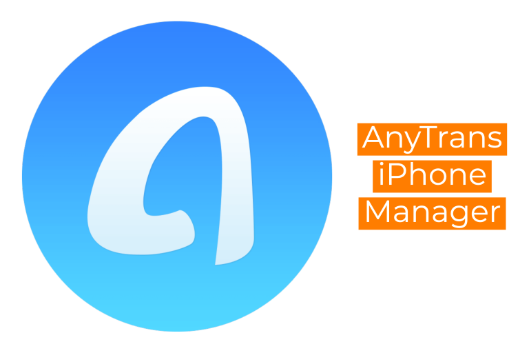 AnyTrans: iPhone Users Favorite Backup Solution Now Offers Moving WhatsApp Data