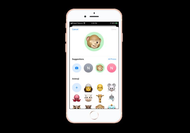 Apple Releases Public Beta 2 Of iOS 13 & iPadOS 13 [Download]