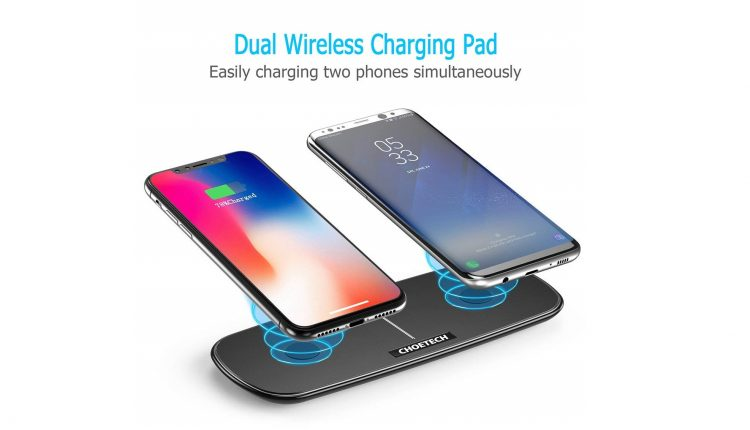 DUAL-WIRELESS-CHARGER-CHOETECH