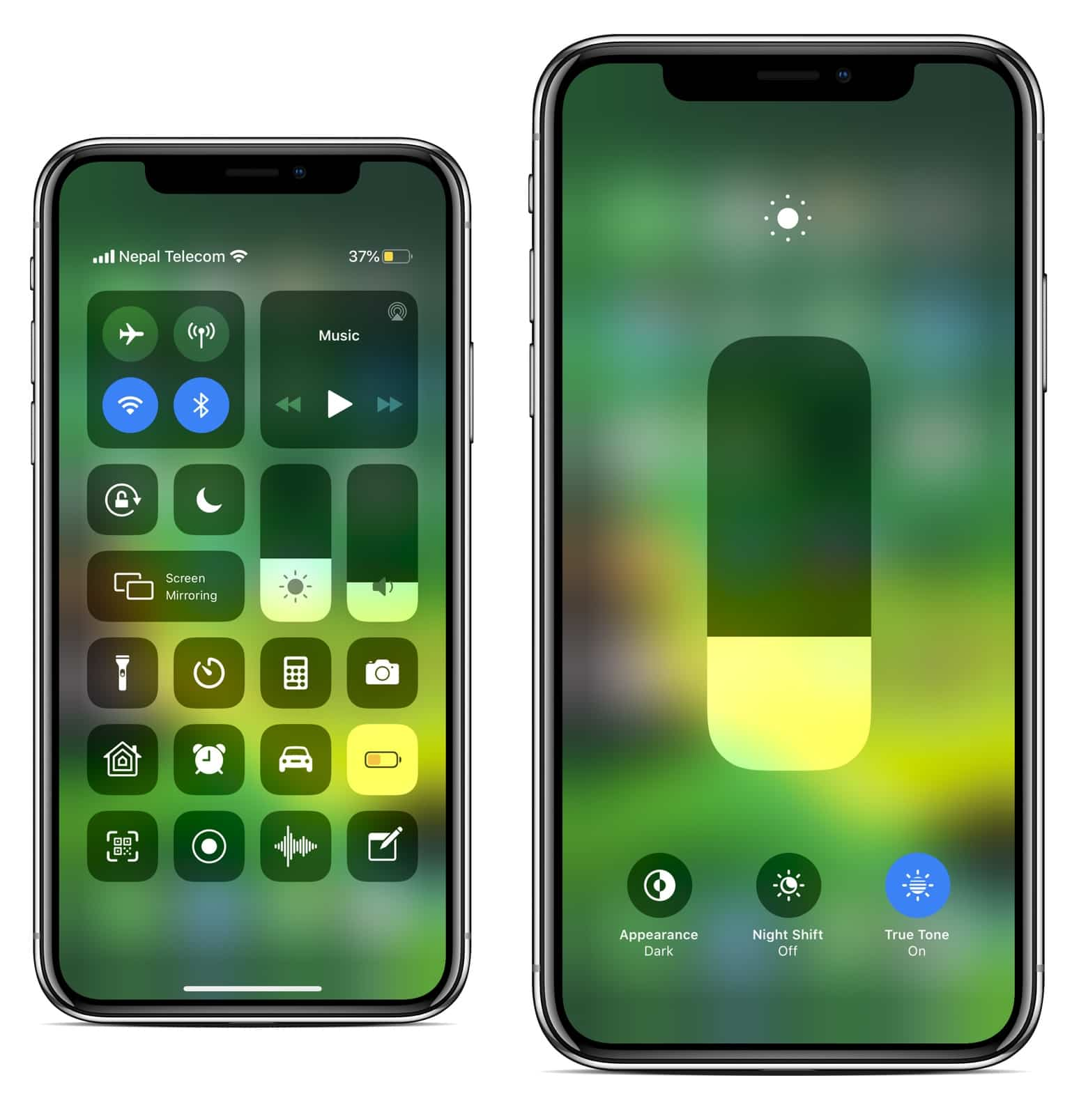 control-center-enable-dark-mode-ios-13-min (1)