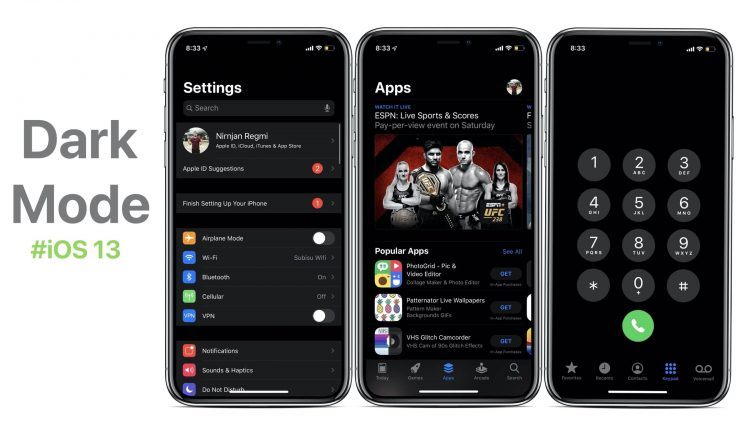 dark-mode-ios-13-appstore-settings-phone-app-finder-mac-min