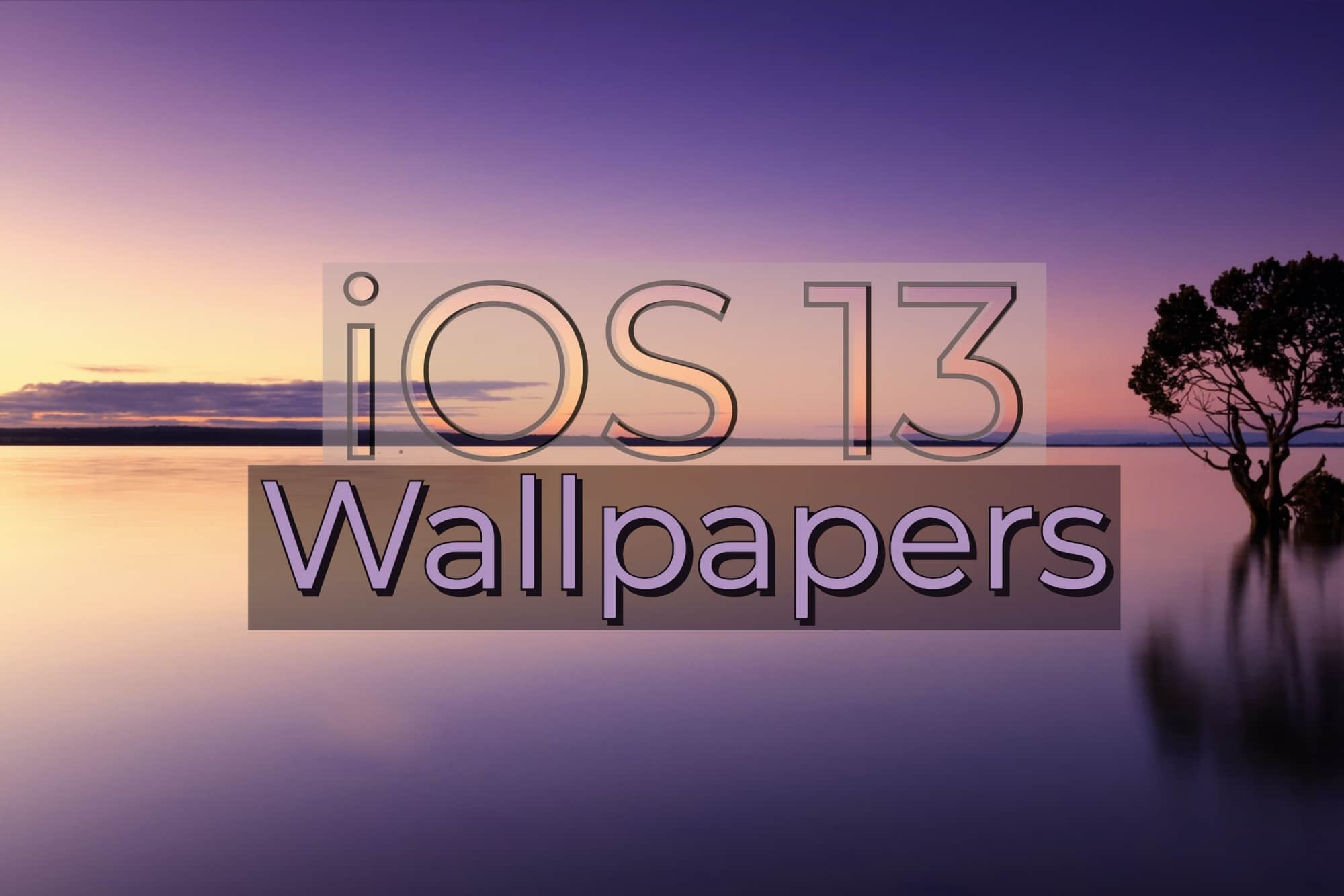 download-ios-13-wallpapers-for-iphone-min