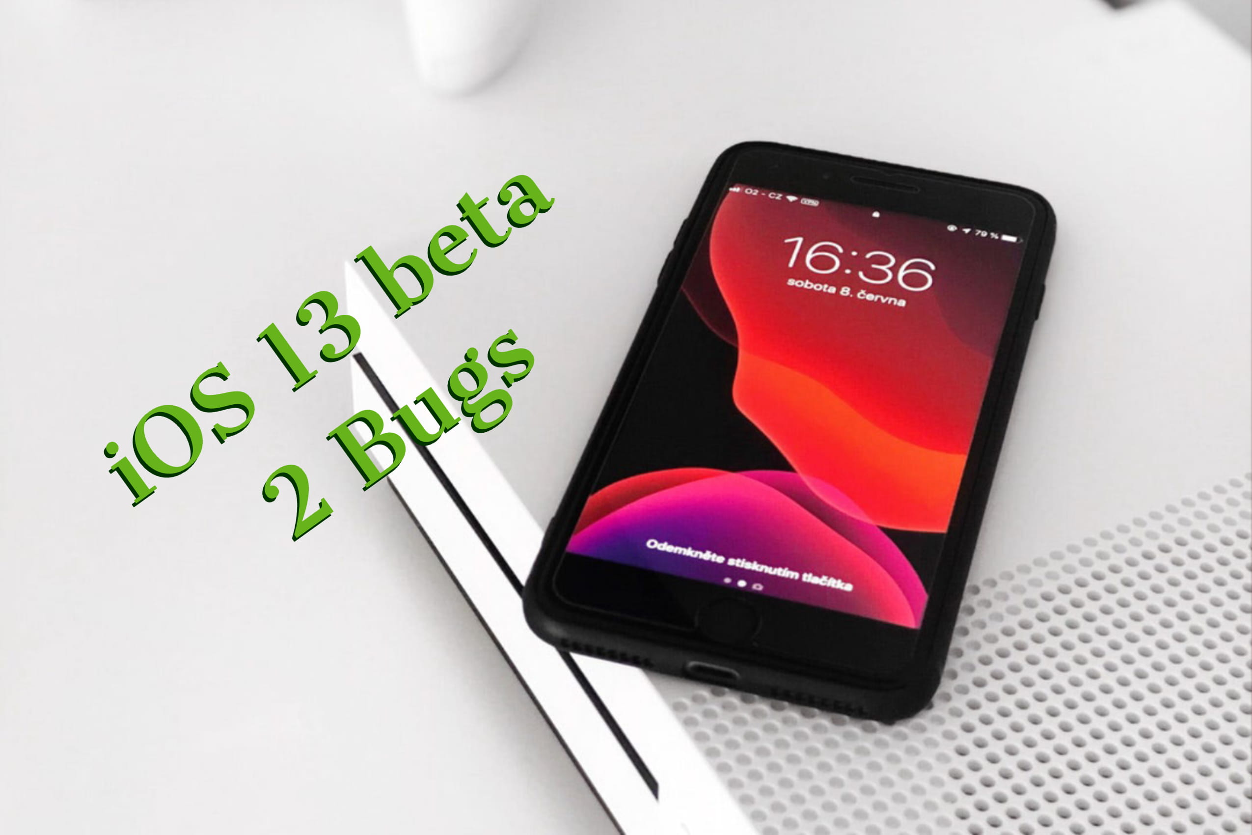 ios-13-beta-2-bug